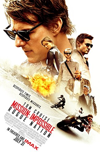 悠悠MP4_MP4电影下载_[豆7.7]碟中谍5:神秘国度[幕后花絮/内封中字]Mission.Impossible-Rogue.Nation.Extras-Grym 1.84G