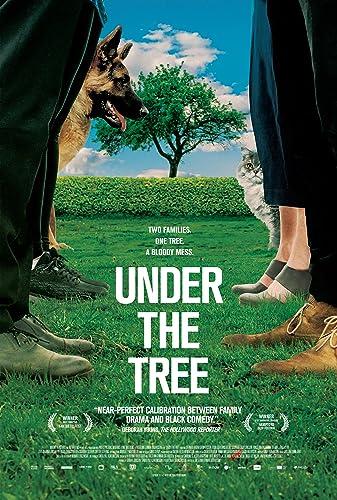 悠悠MP4_MP4电影下载_[豆6.7]树下惊魂 Under.the.Tree.2017.LiMiTED.1080p.BluRay.x264-CADAVER 6.56G
